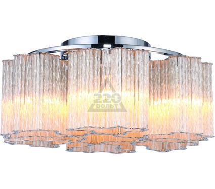 Люстра ARTE LAMP A8567PL-7CG