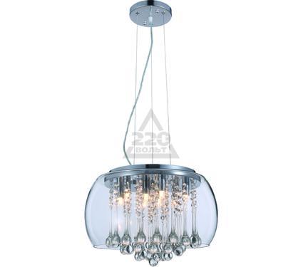 Люстра ARTE LAMP A7054SP-8CC