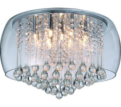 Люстра ARTE LAMP A7054PL-11CC