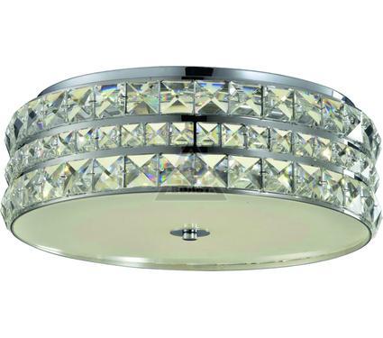 Люстра ARTE LAMP A8201PL-3CC