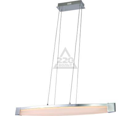 Люстра ARTE LAMP A9444SP-2CC