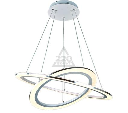 Люстра ARTE LAMP A9305SP-2WH
