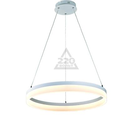 Люстра ARTE LAMP A9306SP-1WH