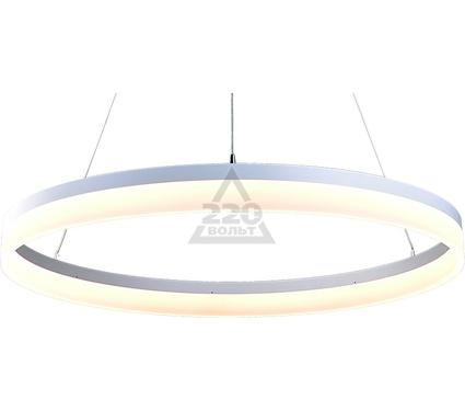 Люстра ARTE LAMP A9308SP-1WH