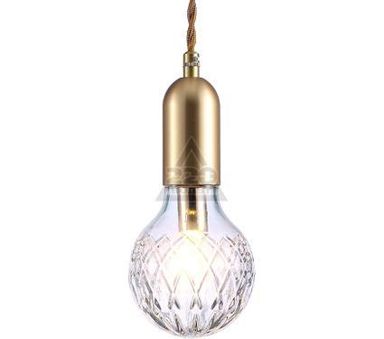 Светильник подвесной ARTE LAMP A8040SP-1SG