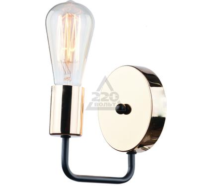 Бра ARTE LAMP A6001AP-1BK
