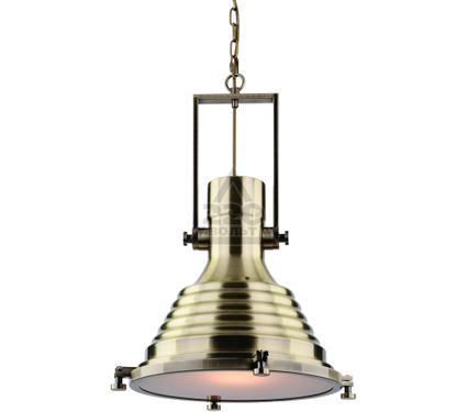 Светильник подвесной ARTE LAMP A8021SP-1AB