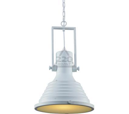 Светильник подвесной ARTE LAMP A8021SP-1WH
