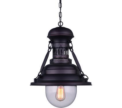 Светильник подвесной ARTE LAMP A8027SP-1CK