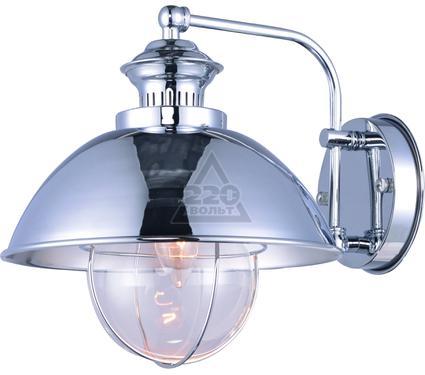 Бра ARTE LAMP A8024AP-1CC