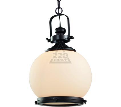 Светильник подвесной ARTE LAMP A8025SP-1CK