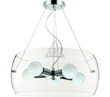 Светильник подвесной ARTE LAMP A8057SP-5CC