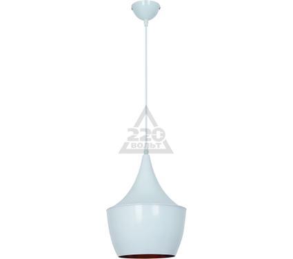 Светильник подвесной ARTE LAMP A3407SP-1WH
