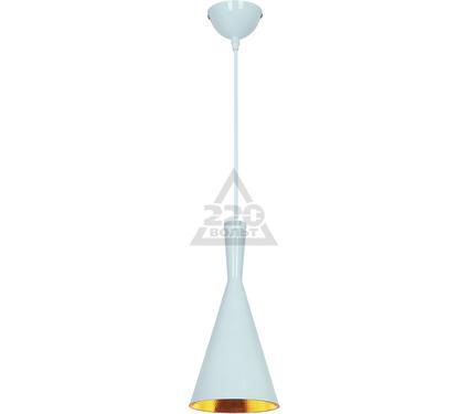 Светильник подвесной ARTE LAMP A3408SP-1WH