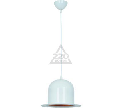 Светильник подвесной ARTE LAMP A3234SP-1WH