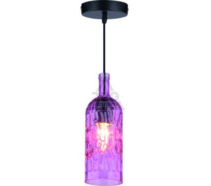 Светильник подвесной ARTE LAMP A8132SP-1MG