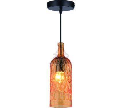 Светильник подвесной ARTE LAMP A8132SP-1AM