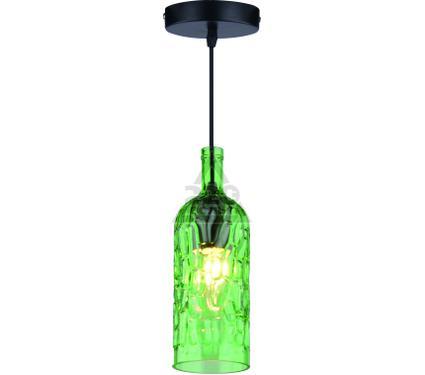 Светильник подвесной ARTE LAMP A8132SP-1GR