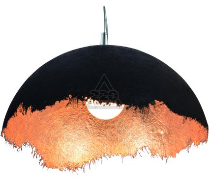 Светильник подвесной ARTE LAMP A8148SP-1GO