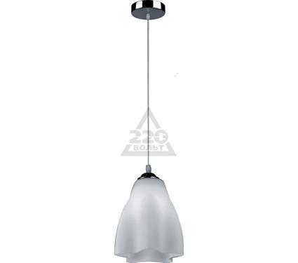 Светильник подвесной ARTE LAMP A3469SP-1CC