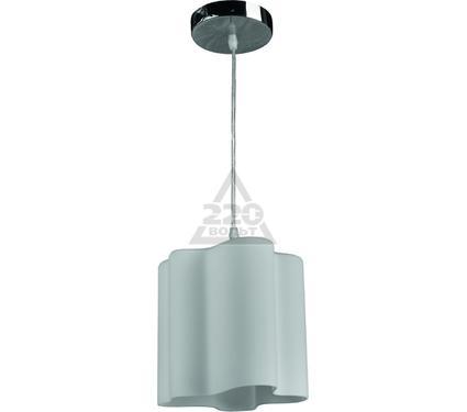 Светильник подвесной ARTE LAMP A3479SP-1CC