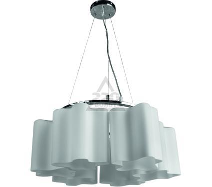 Светильник подвесной ARTE LAMP A3479SP-6CC