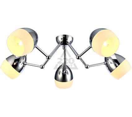 Люстра ARTE LAMP A9484PL-5CC
