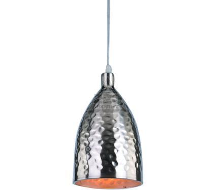 Светильник подвесной ARTE LAMP A4083SP-1SS