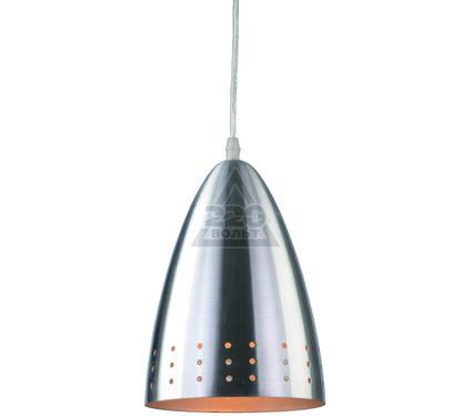 Светильник подвесной ARTE LAMP A4081SP-1SS
