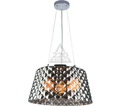Люстра ARTE LAMP A1554SP-3CC