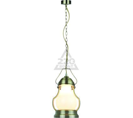 Светильник подвесной ARTE LAMP A1502SP-1AB