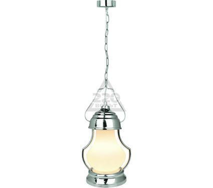 Светильник подвесной ARTE LAMP A1502SP-1CC