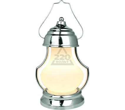 Лампа настольная ARTE LAMP A1502LT-1CC