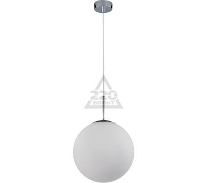 Светильник подвесной ARTE LAMP A1562SP-1CC