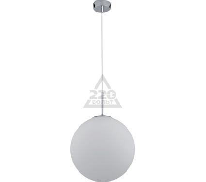 Светильник подвесной ARTE LAMP A1563SP-1CC