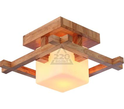 Люстра ARTE LAMP A8252PL-1BR