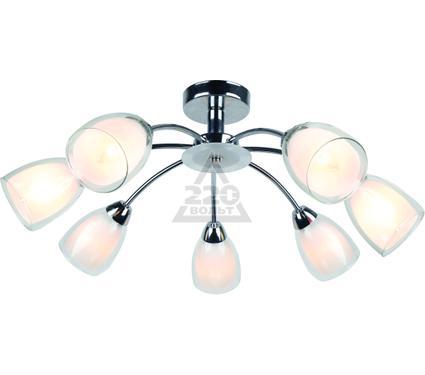 Люстра ARTE LAMP A7201PL-7CC