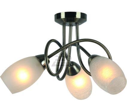 Люстра ARTE LAMP A8616PL-3AB