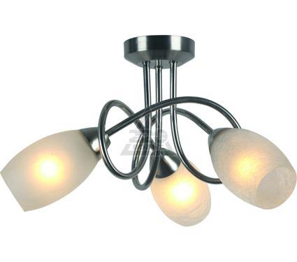 Люстра ARTE LAMP A8616PL-3SS