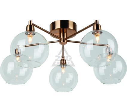 Люстра ARTE LAMP A8564PL-5RB