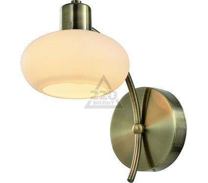 Бра ARTE LAMP A7556AP-1AB