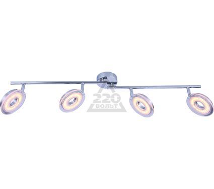Спот ARTE LAMP A8971PL-4CC