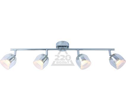 Спот ARTE LAMP A1558PL-4CC