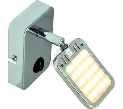 Спот ARTE LAMP A9412AP-1CC