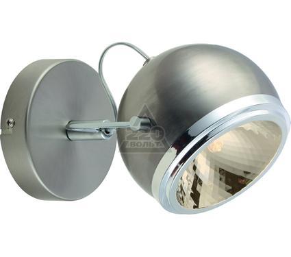 Спот ARTE LAMP A4509AP-1SS