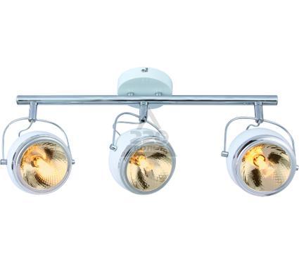 Спот ARTE LAMP A4509PL-3WH