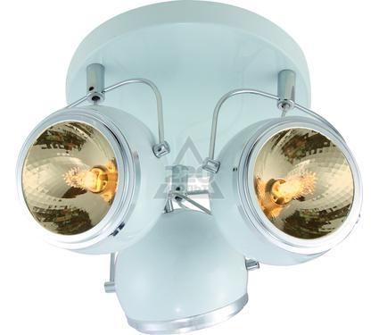 Спот ARTE LAMP A4508PL-3WH