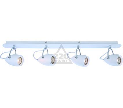 Спот ARTE LAMP A4004PL-4WH
