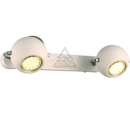 Спот ARTE LAMP A9128AP-2WH