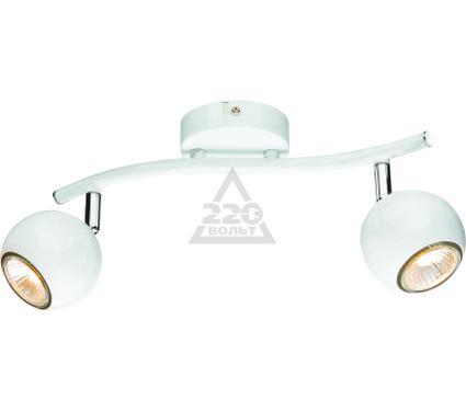 Спот ARTE LAMP A6251PL-2WH